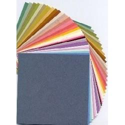 Origami Paper Nippon No Iro - 180 mm - 36 sheets