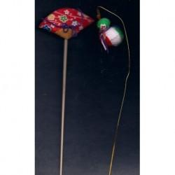 Cute Decoration Picks (Wa-Kazari Pick) 22