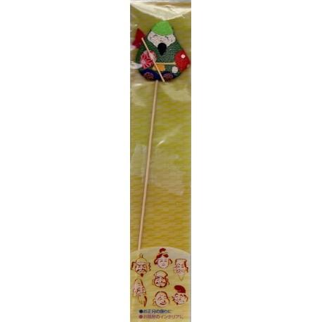Cute Decoration Pick (Wa-Kazari Pick) 24