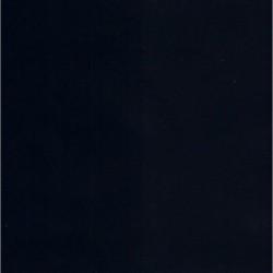 Kraft Paper Double Sided Black - 660m - 1 sheet