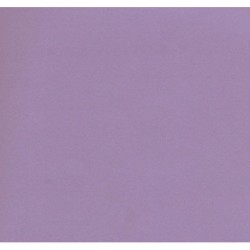 Kraft Paper Double Sided Lilac - 660mm - 1 sheet