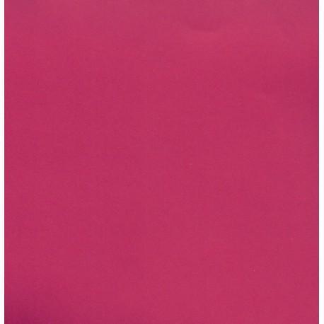 Kraft Paper Double Sided Watermelon - 660mm - 1 sheet