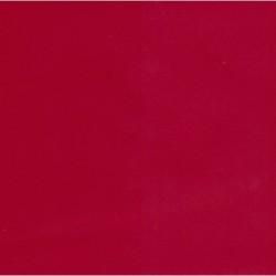 Kraft Paper Double Sided Red II - 660mm - 1 sheet