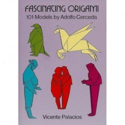 Fascinating Origami - 101 Models