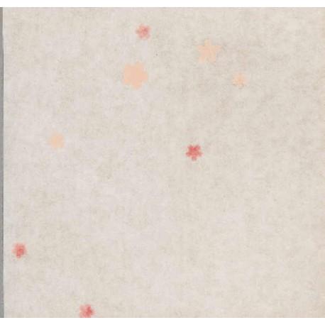 Origami Paper Sakura Cherry Blossom Chirashi - 180 mm - 20 sheets