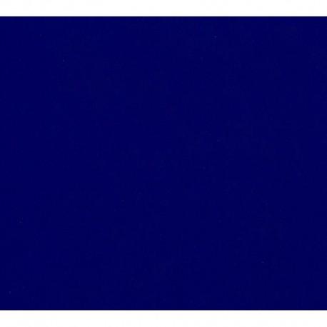 150 Mm 40 Sh Origami Paper Navy Blue Color Bulk