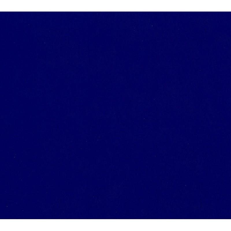 Origami Paper Navy Blue Color 150 mm 40 sheets Bulk