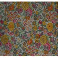 Carta Varese  - Yellow Flower Blooms