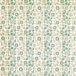 Carta Varese - Aster Green Ocher
