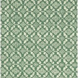 Carta Varese - Green Peonies