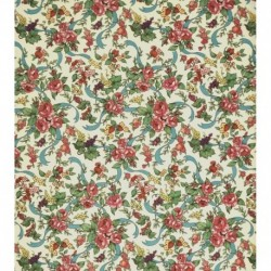 Carta Varese - Bouquet