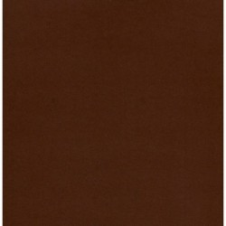 075 mm_ 120 sh - Brown Color Origami Paper