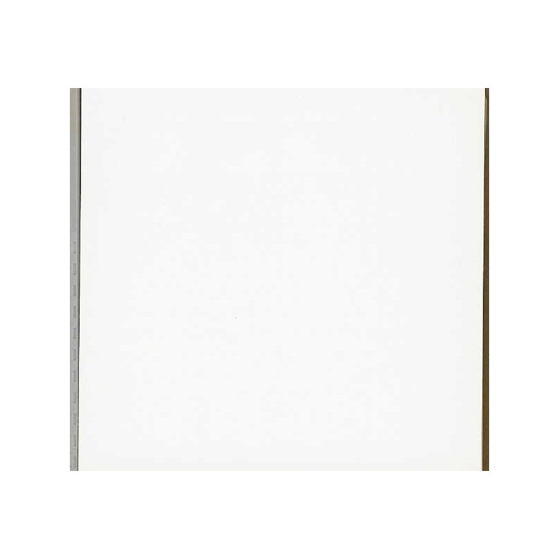 origami paper white large size 240 mm 50 sheets