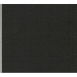 240 mm_  50 sh - Black Origami Paper