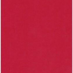 Origami Paper Red Color - 240 mm - 50 sheets