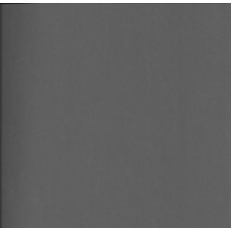 Origami Paper Dark Grey Color - 240 mm -  50 sheets