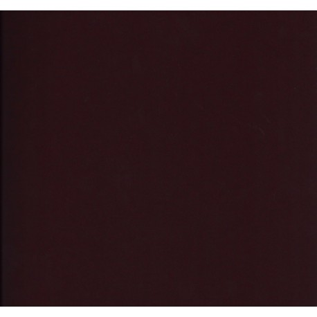 Origami Paper Chocolate Brown Color - 240 mm -  50 sheets