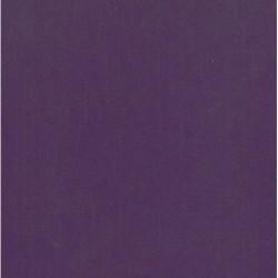 Origami Paper Deep Purple (Violet) Color - 150 mm - 100 sheets