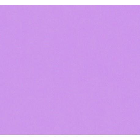Image result for light purple