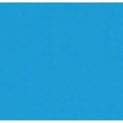 Origami Paper Tiffany Blue Color - 150 mm - 100 sheets