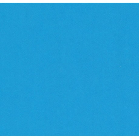 Origami Paper Tiffany Blue Color 150 Mm 100 Sheets