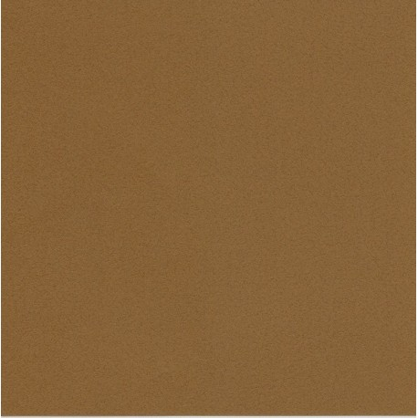 Origami Paper TANT Brown Color - 250 mm - 20 sheets