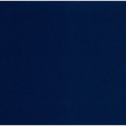 Origami Paper TANT Navy Blue Color - 250 mm - 20 sheets