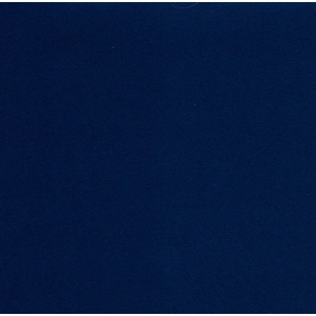 250 mm_  20 sh - TANT Paper Navy Blue Color