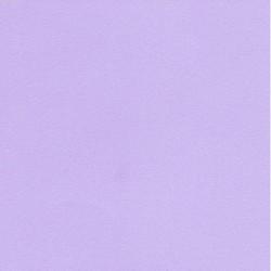 250 mm_  20 sh - TANT Paper Light Violet Color