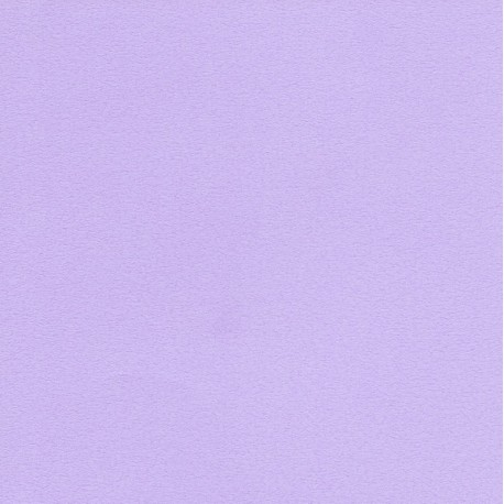 Origami Paper TANT Light Violet Color - 250 mm - 20 sheets