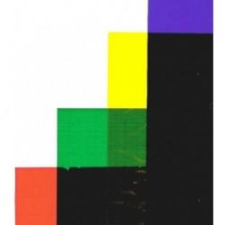 147 mm_  10 sh - Cellophane Paper