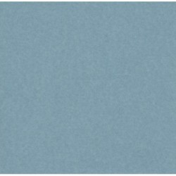 075 mm_ 120 sh - Grey Color Origami Paper