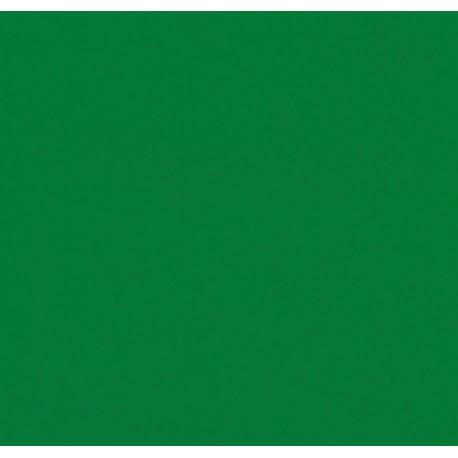 240 mm_  50 sh - Green Origami Paper