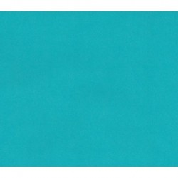 150 mm_ 100 sh - Lite Turquoise Color Origami Paper