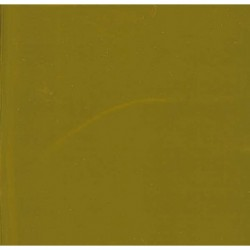 150 mm_ 100 sh - Gold Foil Origami Paper
