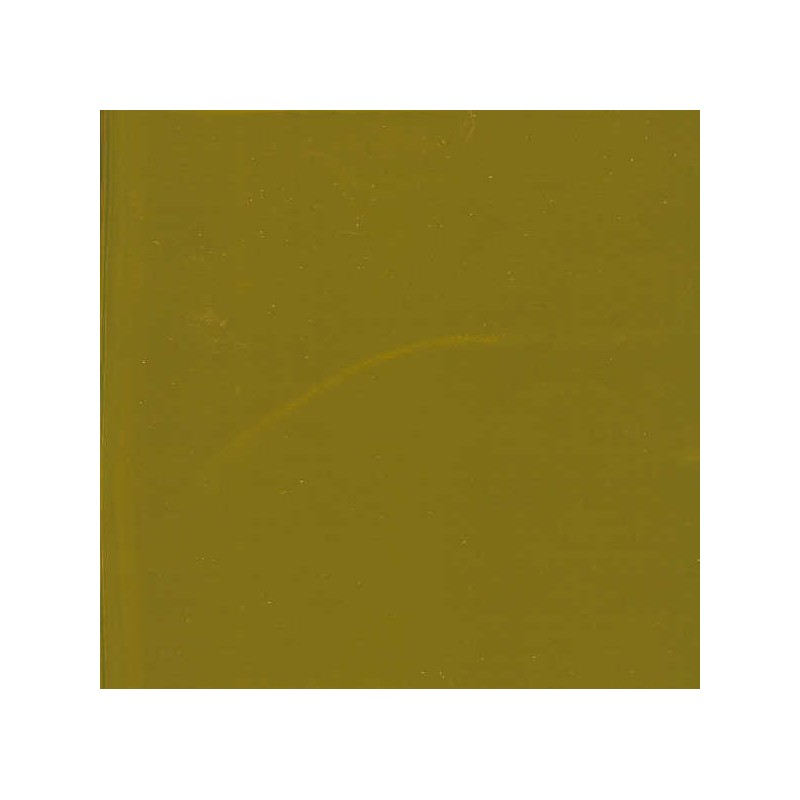 Origami Paper Gold Foil - 150 mm - 100 sheets