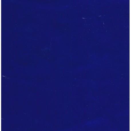 Origami Paper Dark Blue Foil - 150 mm- 10 sheets