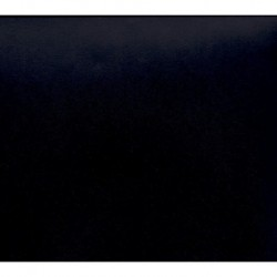 150 mm_ 100 sh - Black Color Origami Paper