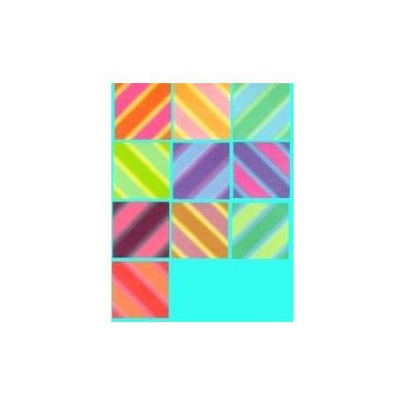 050 mm_ 150 sh - Line Harmony