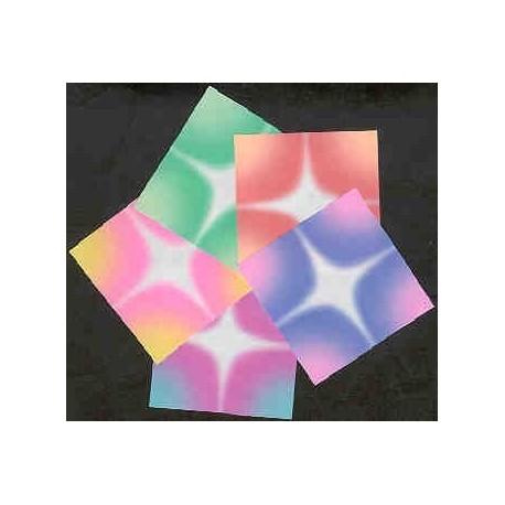 051 mm_ 180 sh - Crane Folding Origami Paper