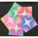 Origami Paper Crane Folding - 051 mm - 180 sheets