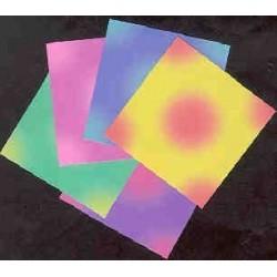Origami Paper Crane Folding - 051 mm -180 sheets