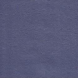 Blueish Purple Folding Papr - 15
