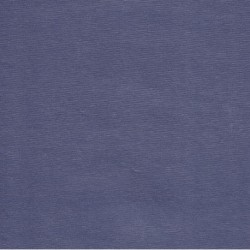Origami Paper Blueish Purple Color - 150 mm - 15 sheets