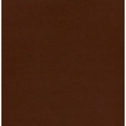 150 mm_  50 sh - Dark Brown Colored Origami Paper