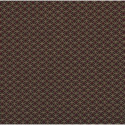 150 mm_   9 sh - High Quality Washi Paper - KCXXX6