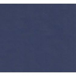 600 mm_   1 sh - Kraft Paper Royal Blue NS