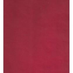 600mm_   1 sh -  Kraft Paper Scarlet - Non-Shadow Strip