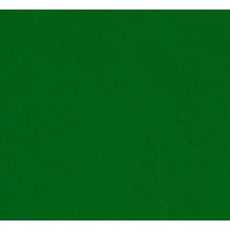 220 mm_  15 sh - Green Origami Paper