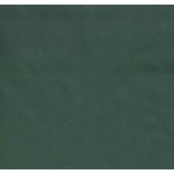 300 mm_   7 sh - Kraft Paper Non-Stripe Forest Green (Evergreen)